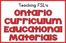 Ontario Curriculum Educational Materialss.png
