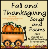 Fall and Thanksgiving Songs and Poems.png