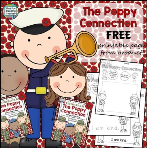 the-poppy-connection-free