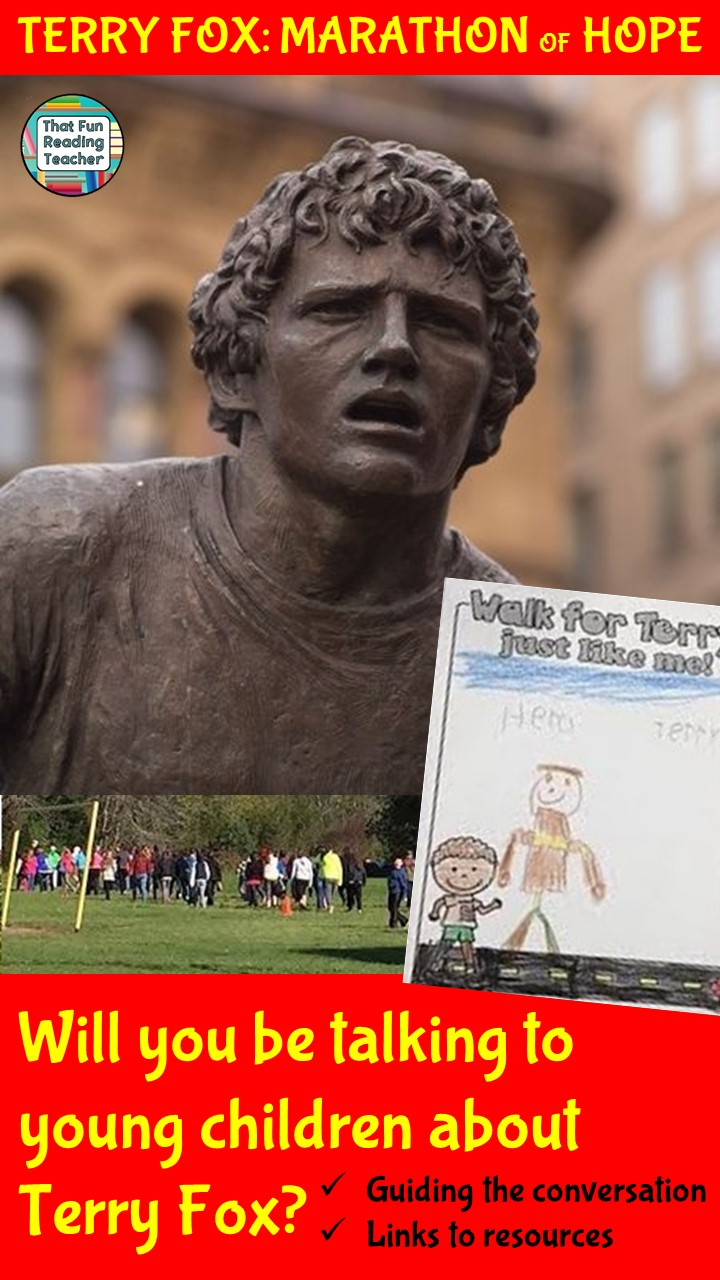 talking-to-young-children-about-terry-fox-and-cancer-guiding-the-conversation-and-links-to-resources-terry-fox-marathon-of-hope