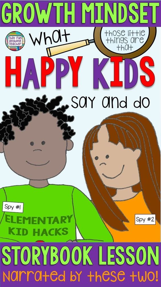 Growth Mindset storybook lesson $ #education #growthmindset #happykids #iteach #iteachprimary