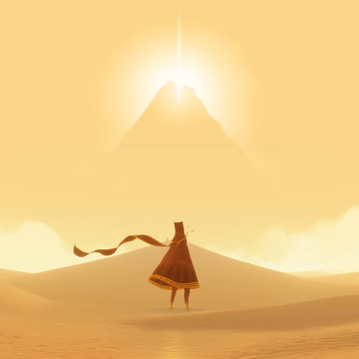 Bilderesultat for journey game