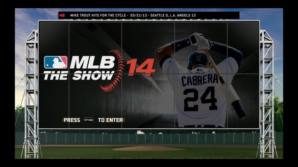 MLB® 14 The Show™_20140510001453