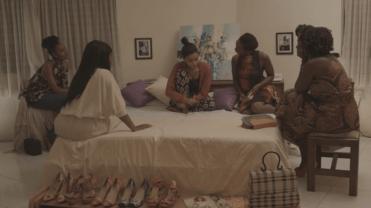 E10-Girls with Makena2
