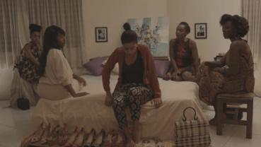 E10-makena tells the girls1