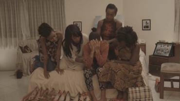 E10-Makena tells the girls11