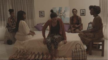 E10-makena tells the girls4