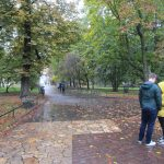 Three Day Itinerary in Krakow