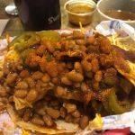 Eating vegetarian in Tennessee!