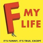 FML: Being Cynical is a Habit I have to Feed