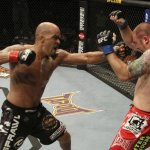 Help! I'm Invited to Watch UFC – 5 Tips from a Pro
