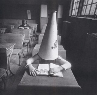 Girl_with_Dunce_Cap