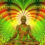 The Top Five Most Lame Excuses NOT to Meditate are the same ones we use for almost everything