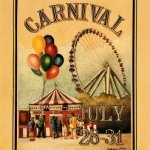 Site Map – Blog Carnivals