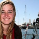 Abby Sunderland's Failed Voyage Teaches Lessons in Risk, Recovery and Tenacity
