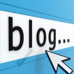Blogging Tips From Expert Bloggers: Online Networking – Key to Success is Having a Plan