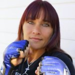 Avery Vilche Female MMA Fighter Loses Four Fights in a Row, Comes Back To Win Next Fight