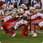 Hazing Sounds Like Bullying With Permission To Me: FAMU Band Incident