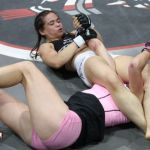 BBC Four MMA Documentary on Women Cage Fighters Parts 1-7 (video)