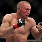 GSP Knee: 'Dr. ElAttrache says my surgery (ACL) was huge success!'