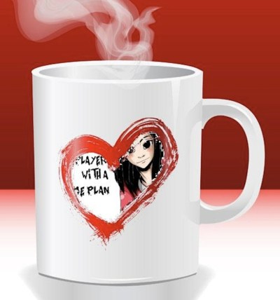 dramaguru game plan coffee mug 50x