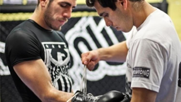 kenny-florian-and-keith-florian
