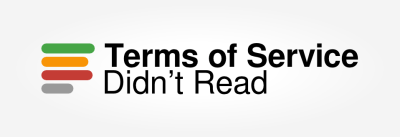 terms of service tos didn't read biggest lie