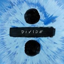 ct-ed-sheeran-divide-album-review-20170305