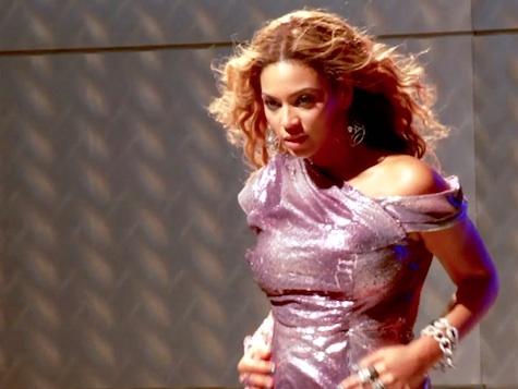 beyonce vizio Watch: Beyonces New Vizio Commercial