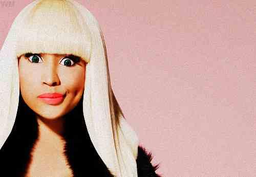 Watch: Nicki Minaj - 'Pink Pill (Beats By Dre Commercial ...