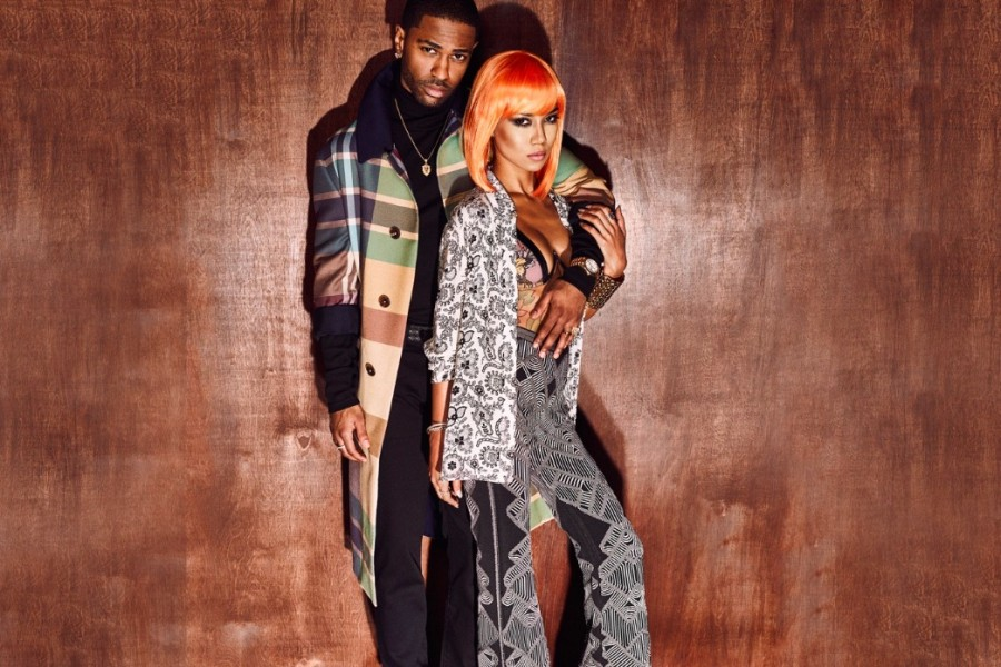 Image result for twenty88