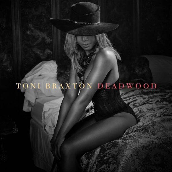 """Résultat de recherche d'images pour """"toni braxton deadwood"""""""