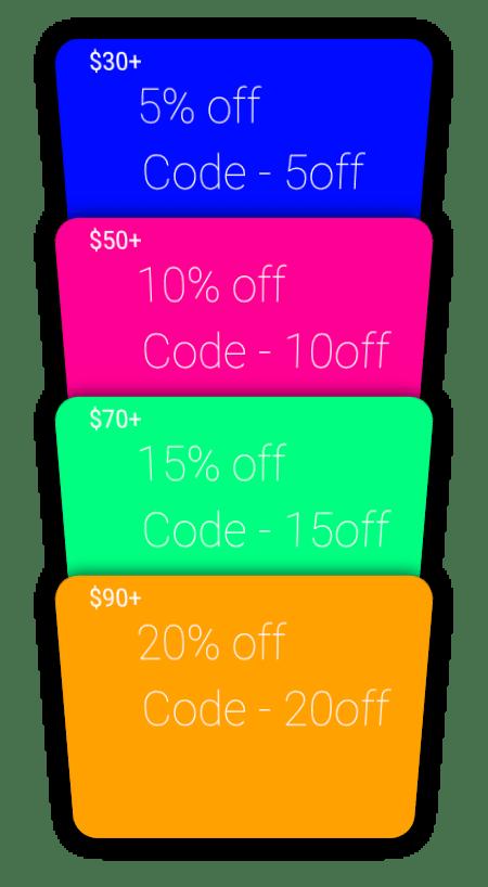 mobile-coupon-5