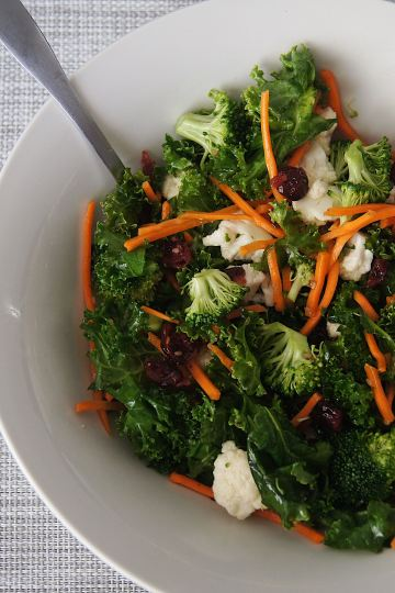 Detox-Kale-Salad-white-bowl