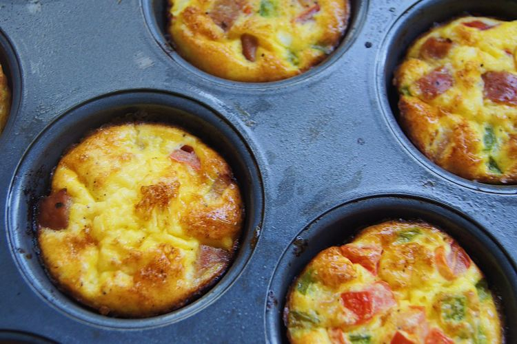 Meal-Prep-Egg-Muffins-half-tray-2