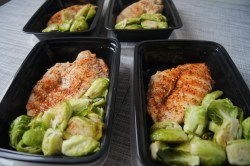 Meal-Prep-Chicken-and-Brussels-packaged