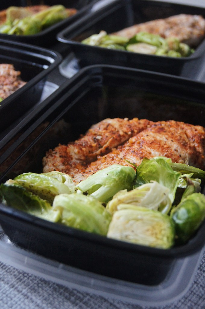 Meal-Prep-Chicken-and-Brussels-zoom-1.
