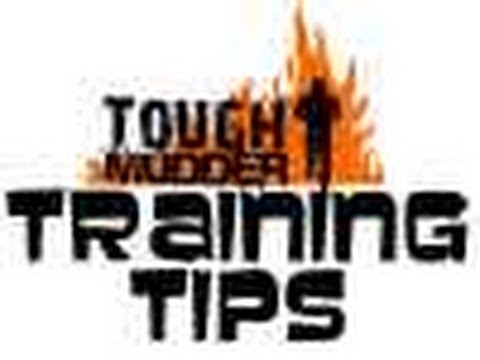 Tough Mudder – Full Race and Tips for each Obstacle