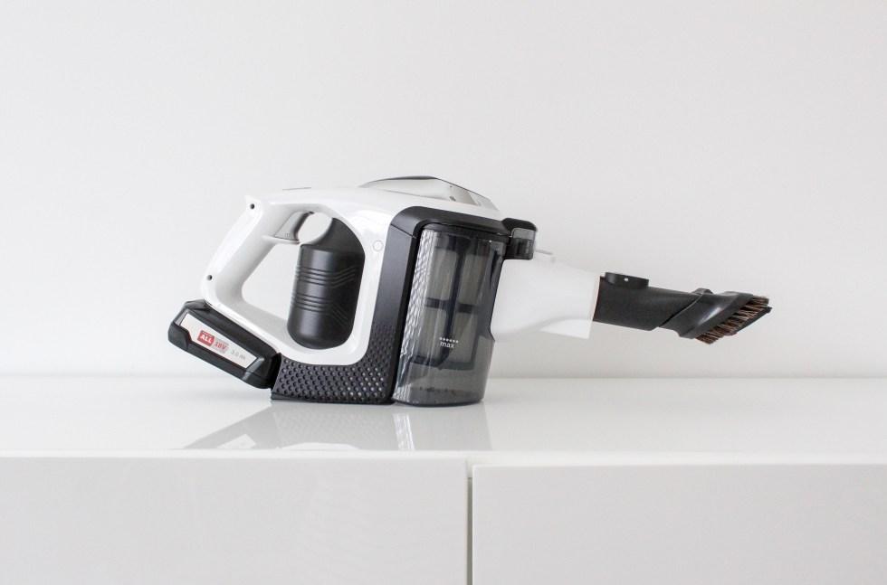 Bosch Unlimited, Bosch, stofzuiger, stofzuigen, huishouden, thathomepage