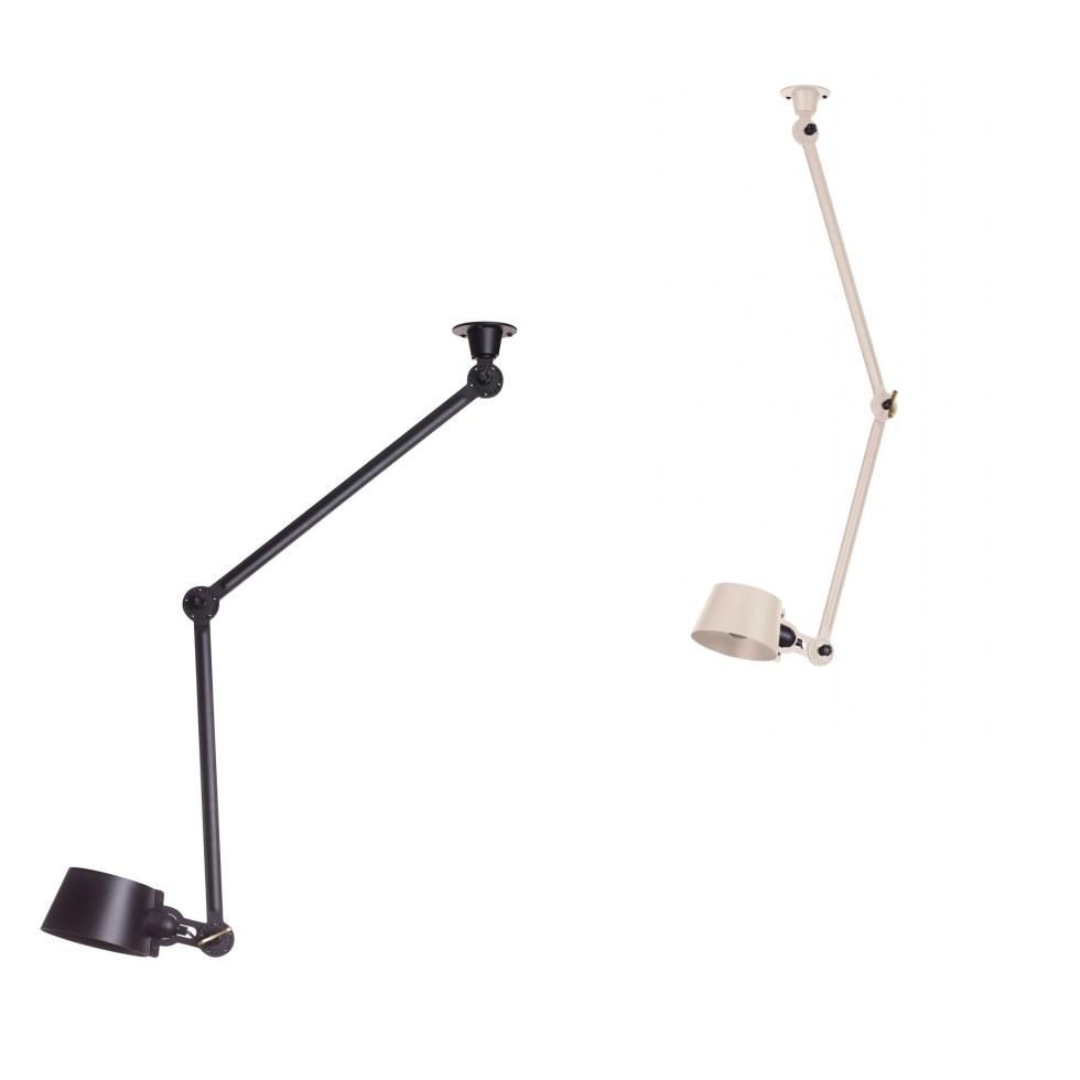 Tonone, Bolt, Bolt lamp Tonone, lamp, licht, verlichting, hanglamp, ellebooglamp, design lamp, thathomepage, interieur, interieurinspiratie, lampen