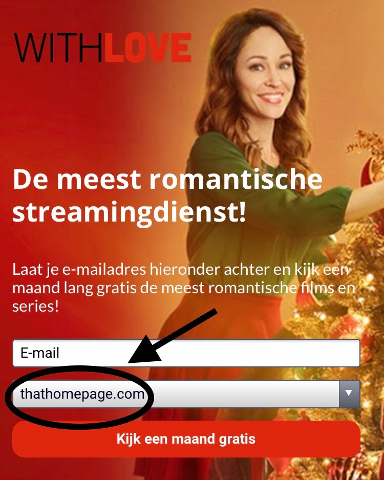 WithLove.tv, WithLove, feelgoodfilms, feelgoodfilm, feelgood, kerstfilms, liefdesfilms, streamingsdienst, Netflix, inspiratie, kijktip, kijktips, thathomepage, (th)athomepage, romantisch films