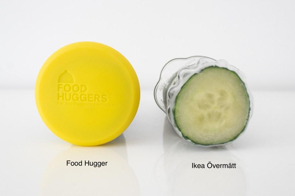voedseldeksels, duurzaam, miieuvriendelijk, voedseldeksels vergeleken, ecodeksel, huishouden, thathomepage, (th)athomepage, food huggers