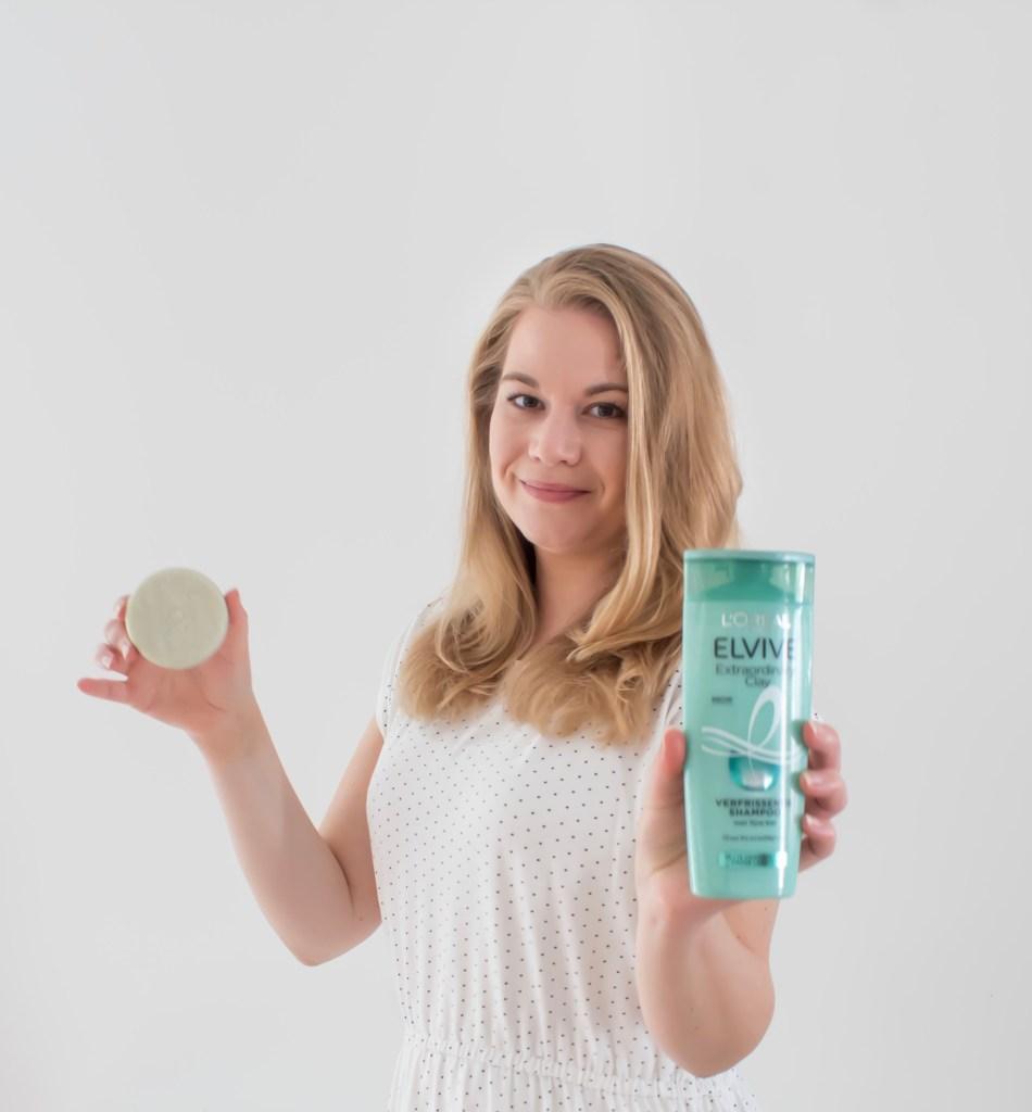 shampoo bar, shampoo bars, shampoo bar versus shampoofles, verzorging, lifestyle, lifestyle blog, review, linda hummel, thathomepage, (th)athomepage