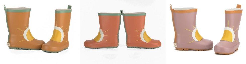 Grech and co, Grech, rainboots, egenlaarsjes, regenlaarzen, regenlaars, natuurlijk rubber, laarzen, kinderen, regenkleding, inspirtatie, thathomepage, (th)athomepage