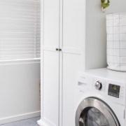 wassen, wasei, Laundry Egg, EcoEgg, eco egg, ecologisch wassen, duurzaam wassen, duurzaam wasmiddel, ecologisch wasmiddel, milieuvriendelijk wasmiddel, wasmachine, schoonmaken, wasmachine schoonmaken, trommel reinigen, wasdroogcombinatie, wasmachine reinigen, wasei, duurzaam wasmiddel, ecologisch wasmiddel