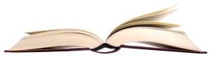 book-1528240