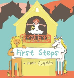 FirstSteps-coppelia-main