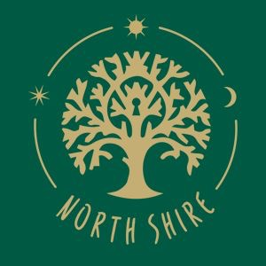 North Shire Logo