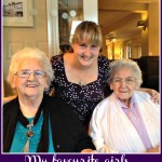 Supporting Carers Trust