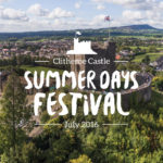 What's On: Summer Days Festival, Clitheroe